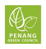 Penang Green Council