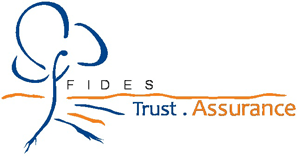 Fides-Logo