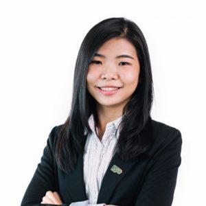 Kee Shin Ai