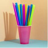 plastic_straw